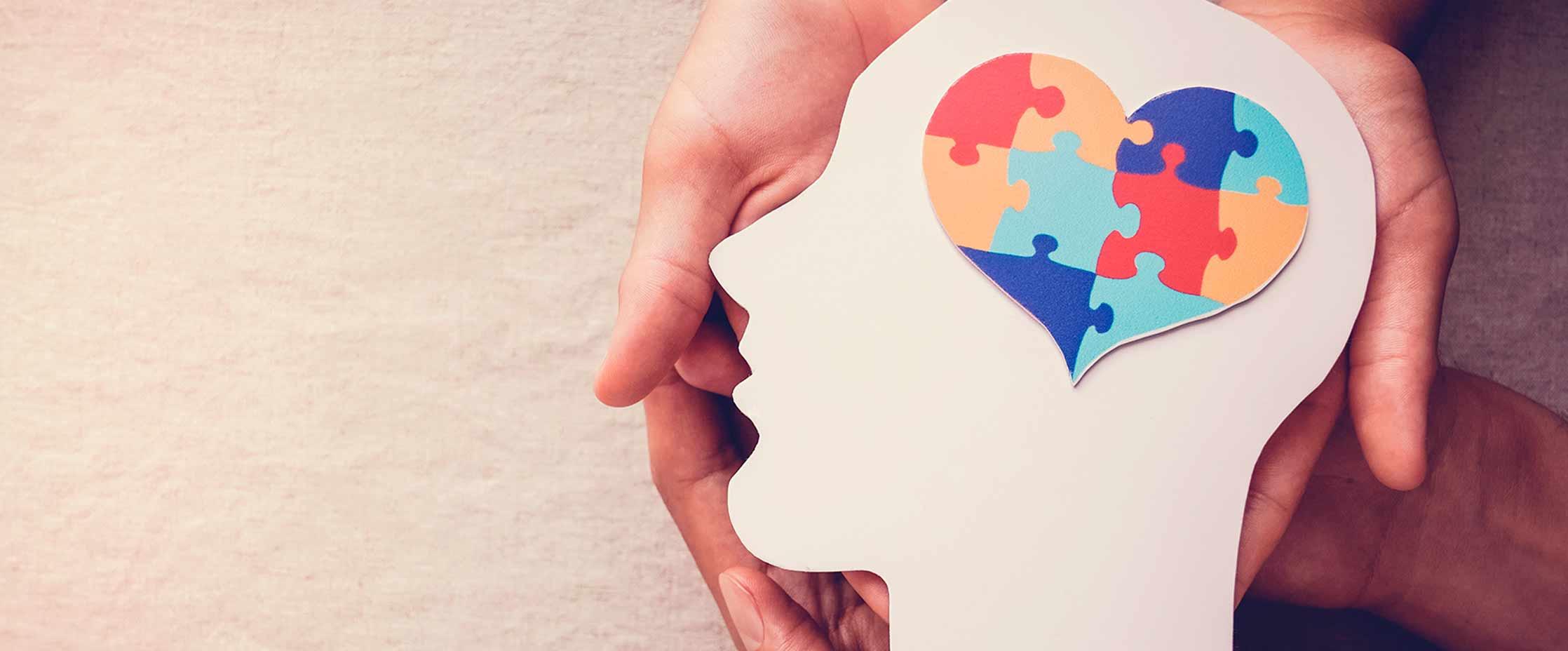 psicologia-benidorm